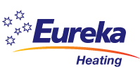 Eureka Heating